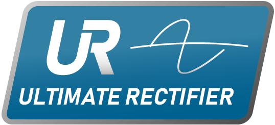 UltimateRectifier.com